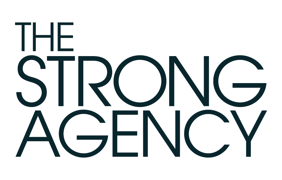 The Strong Agency