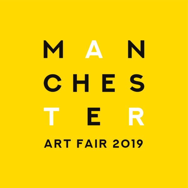 manchester-art-fair-logo-full-colour-rgb