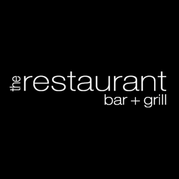 The restaurant bar & grill
